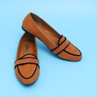 Lova.id - KEYLA - Sepatu Flat Wanita