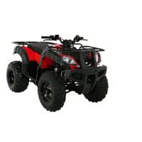 ATV RAZOR 200 CC JABODETABEK (OFF THE ROAD)