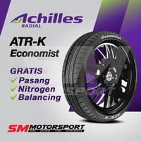 Ban Mobil Achilles ATR-K Economist 155/60 R15 15 75H XL