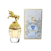 Original Parfum Anna Sui Fantasia 5ml Women (Miniatur)