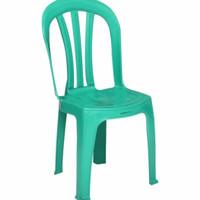 Instan Grab - NapollyTop Bangku Kursi Napolly 102 - hijau