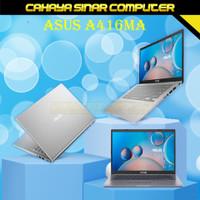 Laptop ASUS VivoBook 14 A416MA - N4020 4GB HDD 1TB 14 HD W10 OHS