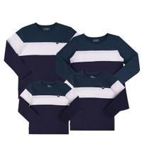 X8 Gael T-Shirt Couple Family