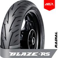 FDR TL BLAZE RS Velg 17 Ban Motor TUBELESS