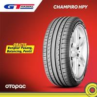Ban Mobil GT Radial CHAMPIRO HPY 235/50 R17
