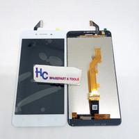 LCD OPPO A37 / A37F / NEO 9 FULL TOUCHSCREEN ORI
