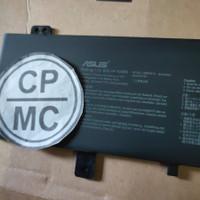 baterai Asus vivobook x505z b31n1631