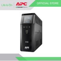 UPS APC Back UPS Pro 1600VA 960W BR1600SI