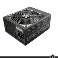 PSU Enermax 1800watt maxrevo 1800 gold full modular
