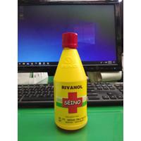RIVANOL SEINO CAIRAN ANTISEPTIK ISI 285 ml