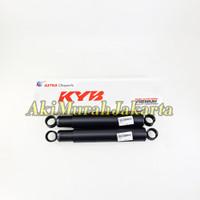 Shock breaker KYB / KAYABA Premium PANTHER APV CARRY BELAKANG ORIGINAL