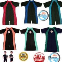 Baju Renang Anak Cowok Cewek Usia 2-6 Tahun DV-AK/RKA (RANDOM) - Anak tanggung