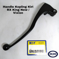 Handle Kopling Kiri RX King New / Vixion Old