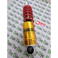 Shock Shockbreaker DBS ORIGINAL DBS-722 E SERIES 290mm Yamaha LEXI
