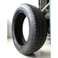 Ban Mobil Bridgestone Techno Sport Achilles Laufenn size 195/50 R15