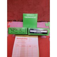 THERMOSTAT HIGH QUALITY 132 KULKAS 1 PINTU termostat ATB R132
