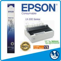 Refill Pita Printer EPSON LX-300/ LX-300+/ LX-300+II / LX-310