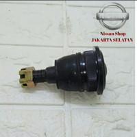Ball Joint Nissan Serena C24