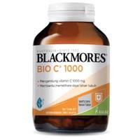 Blackmores Bio C 1000mg 90 tablet