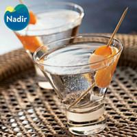 Gelas MARGARITA Coquetel 17cl NADIR/Gelas Cocktail MINI Margarita 7323