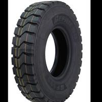 Ban truk radial / kawat merk Befriend BF903 & BF505 size 12.00R20
