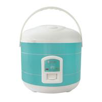 Rice Cooker Miyako MCM-838 Magic Com 2.2 Liter