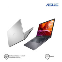 LAPTOP ASUS A416MA N4020 8GB 256GB SSD WIN10 OHS FHD IPS