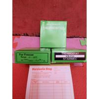 THERMOSTAT KULKAS ATB-133 Termostat atb 133