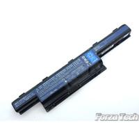 Original Battery Laptop ACER Aspire 4738 4739 4741 4741Z 7251 7551 4740 4551G 4560G 5742 5551 5560