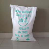 Sodium Bicarbonate/Baking Soda/Soda Kue (1 kg)