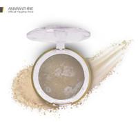 Amaranthine Baked Face Powder