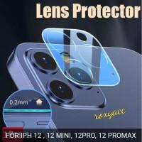 tempered glass kamera iphone 12 12 mini 12 pro 12 pro max