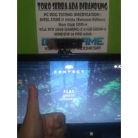 (Game PC dan LAPTOP) 4kaset ARMA 3 Full Version