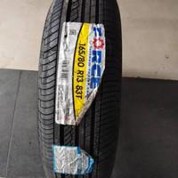 Jual Ban Mobil Datsun Go 165 80 R13 Forceum Ecosa Awet Dan Berkualitas