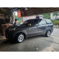 Paket Velg Mobil Ban Avanza Ring 16 HSR RUMOI Plush Ban 205 55 R16
