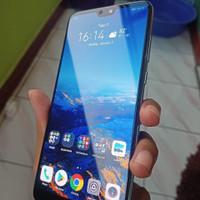 Huawei P20 pro like new