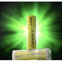 AWT 2400mAh 40A 18650 Battery 100% Authentic / Batrai Vape AWT