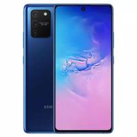Samsung Galaxy S10 lite Garansi Resmi Indonesia SEIN