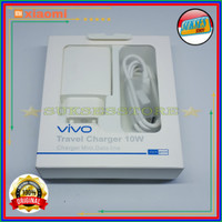 charger / adaptor / cas hp vivo original 100%