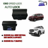 Modul OBD Auto Door Lock Auto Lock Kunci Pintu Suzuki XL7 SHM