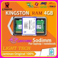 Memory 4GB Laptop Asus X45C X45A X45U X45 sodim memori ram sodimm