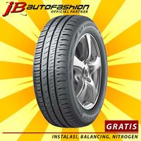 175/60 R15 Dunlop R1 Ban Mobil Nissan March Langka ring 15 inch
