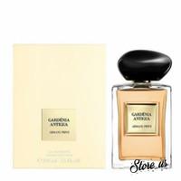 Parfum GIORGIO ARMANI GARDÉNIA ANTIGUA PRIVE ORIGINAL