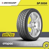 Ban mobil DUNLOP Sp 2030 185/60 R15