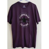 Baju Kaos Keren Converse Original