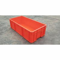 BAK PLASTIK TEBAL / BOX WADAH KOTAK PENYIMPANAN