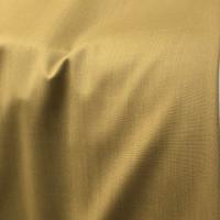 Bahan Seragam Pemda PNS dari Wool Asli