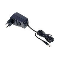 Laney Mini PSU Power Supply 12V ,BMJ