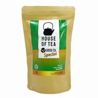 House of Tea Green Tea 75gr