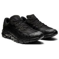 ASICS Gel-Quantum 90 2 Trail - Trail Running Shoes